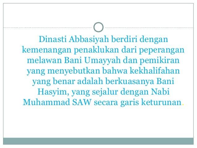 bani muslim Ratusan muslim poso dibantai, pelakunya adalah kelompok orang terlatih bernama kelalawar hitam investigasi sahid di l.