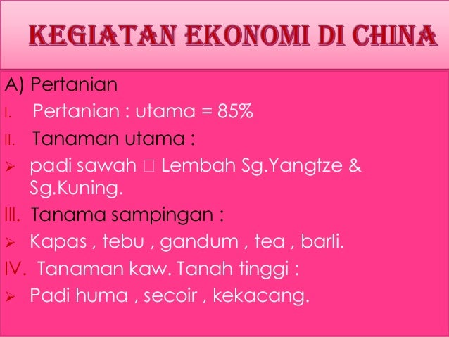 Sistem Kanton - Wikipedia bahasa Indonesia, ensiklopedia bebas