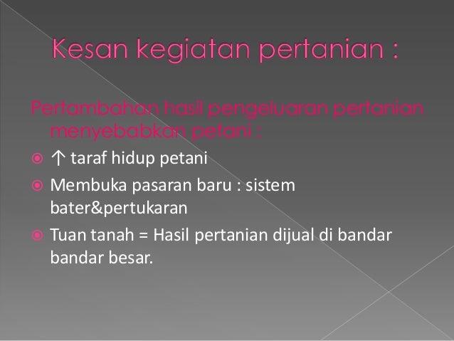 Pameran Perdagangan Terbesar, Canton Fair Kembali Digelar - cryptonews.id