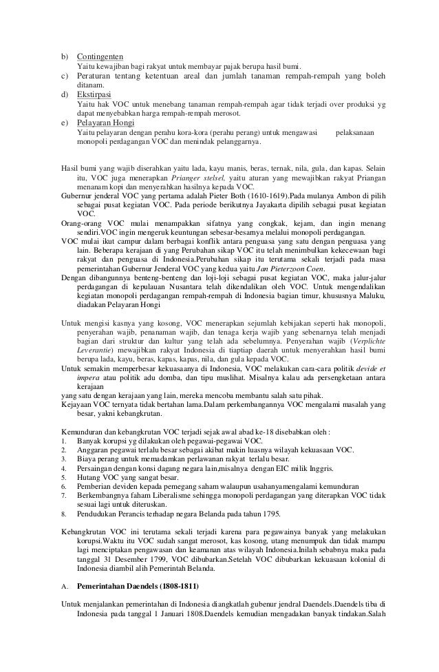 RPP SMA Sejarah Wajib Kelas XI