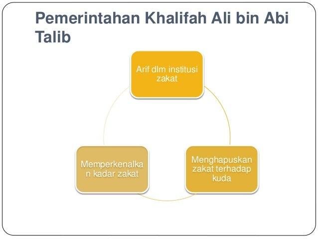 a discussion on the role of umar ibn al khattab as a khalifah , abu bakr al-siddiq, ali ibn abi talib, the rightly guided caliphs, umar ibn al-khattab, uthman ibn 'affan the rightly guided caliphs with the death of muhammad (peace and blessings of.