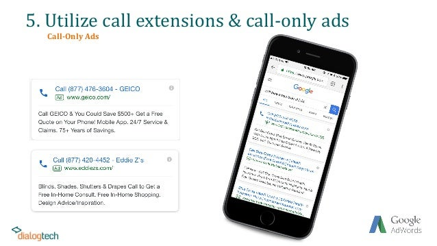 10 Local Strategies to Drive More Customers from AdWords
