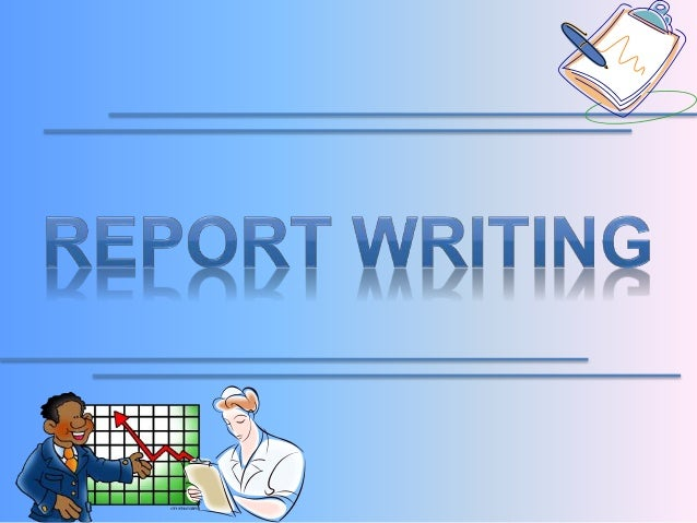 1.Pallavi Chawre 17  (Reports By Committees STRUCTURE)  2.Sejal Sanjay Lingayat 30  (What A Reports Usually Contain , Prop...