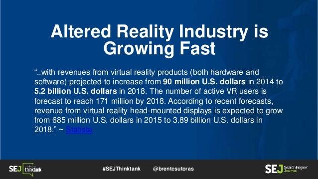 ac71d29c9f9f 11.  brentcsutoras SEJThinktank Augmented Reality VS Virtual ...