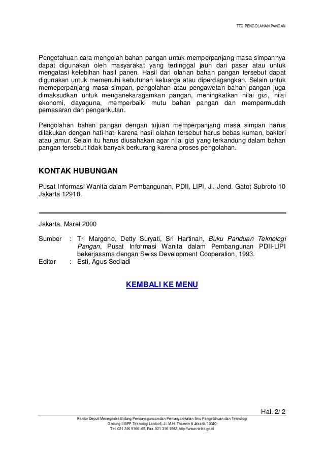 Program Kerjasama Wirausaha disajikan oleh team wartawirausaha.com wartawirausaha.com adalah sebuah situs yang membahas te...