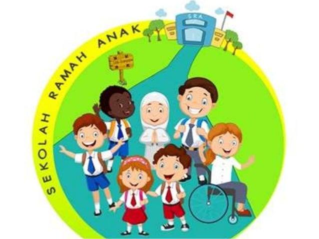 mewujudkan sekolah ramah anak sman 80 jkt 2 3 638