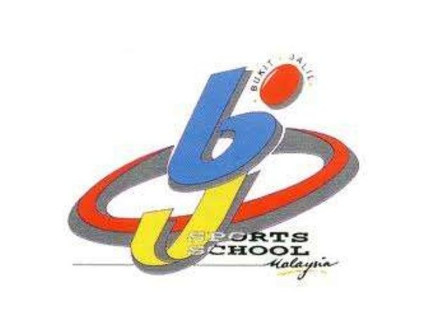 Sekolah Sukan Malaysia