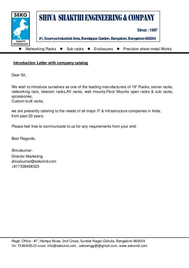 Networking RacksSub racksEnclosuresPrecision sheet metal Works Regd. Office : #7, Hampa Nivas, 2nd Cross, Sunda...