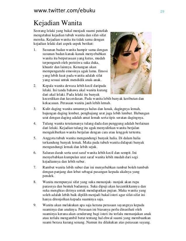 free download buku permata yang hilang pdf