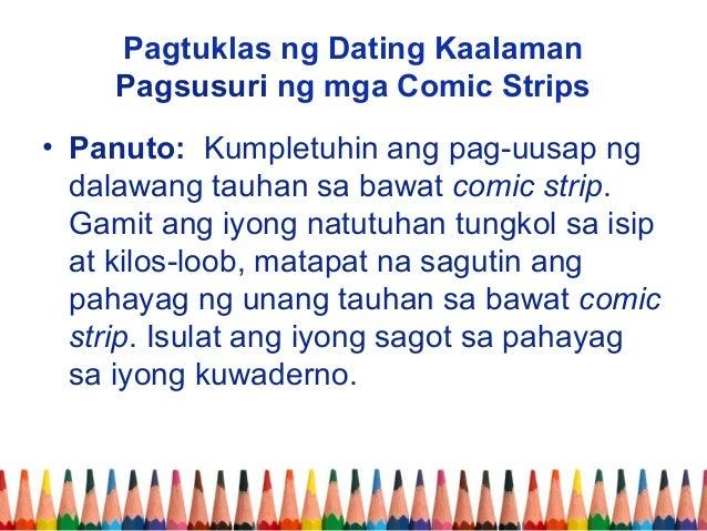 Ano ang dating pamagat ng ibong adarna 7