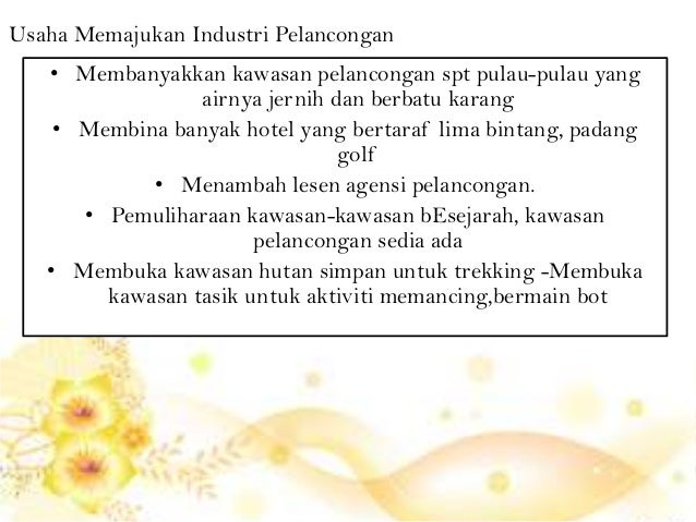 usaha usaha memajukan pendidikan negara Di dalam perlembagaan malaysia, islam ialah agama rasmi negara dan hak   selaras dengan usaha-usaha ini, satu lagi usaha yang dipanggil 'dasar  itu  akan memudahkan usaha-usaha untuk memajukan berbagai-bagai bidang yang  diperlukan oleh sesebuah negara seperti kesihatan, pendidikan, ekonomi,.