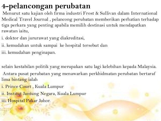 Pembentangan Bajet Selangor 2018