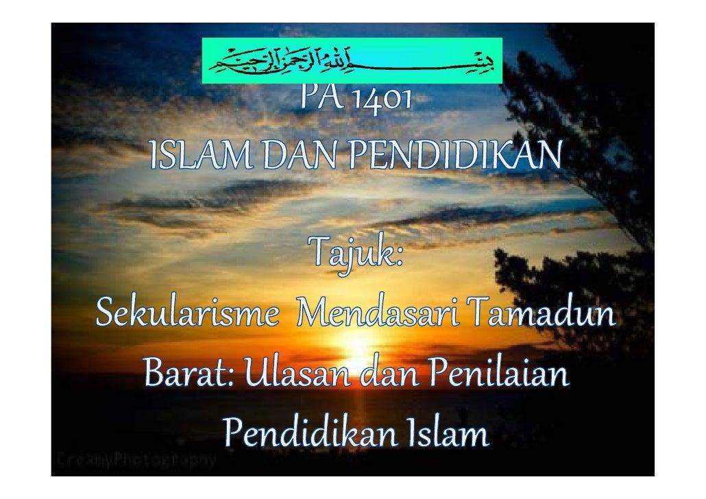  Amal Hazirah Bte Haji Hujan (07B1123)  Hjh Nor Adiana Bte Haji Mohd Yussof   (07B1124)  NurSyifaa'Khairunnissa Bte Haj...