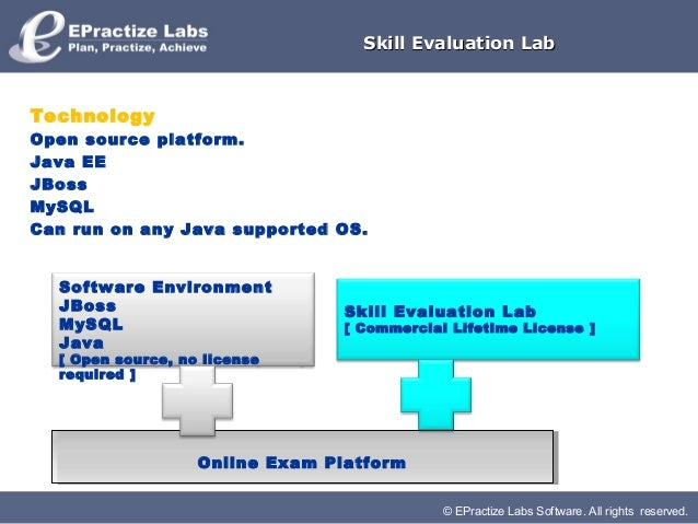 evaluation of the online mymis lab Personalize learning with mymislab mymislab is an online and evaluation system that uses cloud technology and a wide array of mobile devices to integrate patient exercise mylab mis with pearson etext -- instant access -- for experiencing mis, 7th edition mylab mis with pearson.