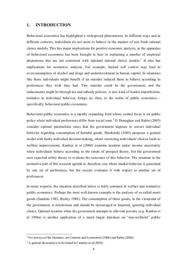 best essay on kashmir issue an essay on my best friend odol my ip meessay writing my friend heath geometry homework