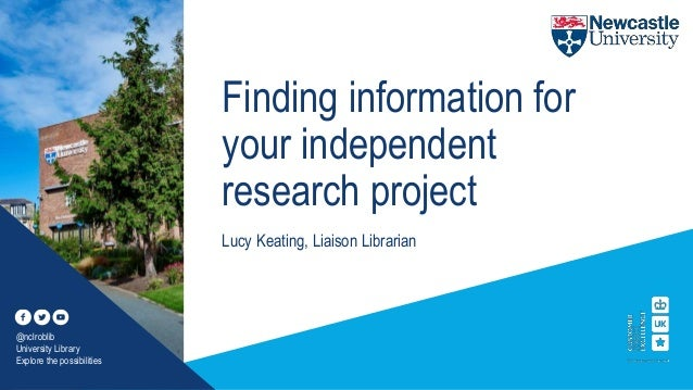 research areas in english literature