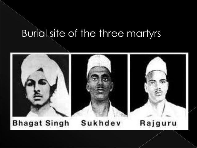 4)He was born as Mahesh Das in 1528, in a village near Kalpi, Uttar Pradesh, India. According to folklore, it was at Tikaw...