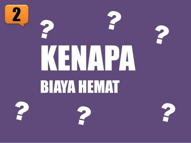 Selamat Bergabung di PROGRAM HEBAT Kampus DBI Bali.