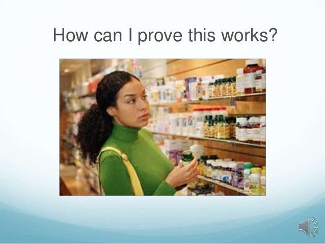 Proper Nutrition: The Cornerstone to Wellness