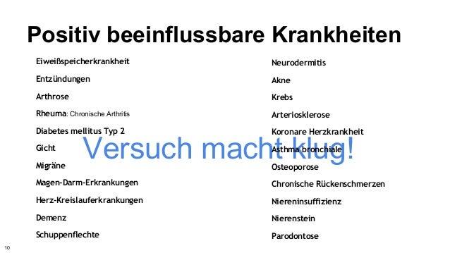 Selbsthilfe mit Sauerkraut-App bei Arthrose/Arthritis ...