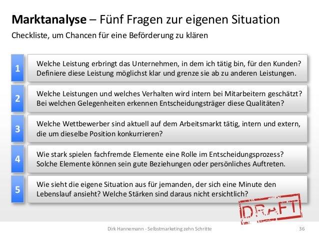 Schön Banker Lebenslauf Leistungen Fotos - Dokumentationsvorlage ...