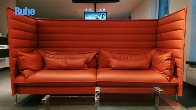 Ich möchte einfach hier sitzen. Loriot: Feierabend. Quelle: Dieses YouTube:-)