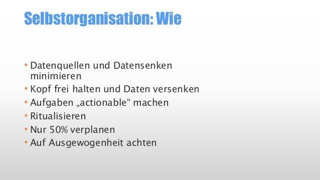 Linktipps Warm werden • Task Management (Wikipedia, en) • Zeitmanagement (Wikipedia) • Aufgabenmanagement (Wikipedia) • Ge...