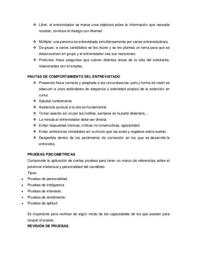 Excelente Plantilla De Chófer Cv Ideas - Ejemplos de Plantillas de ...