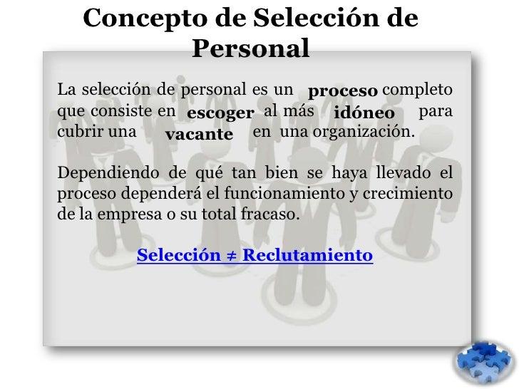 proceso de seleccion de personal de amazon españa