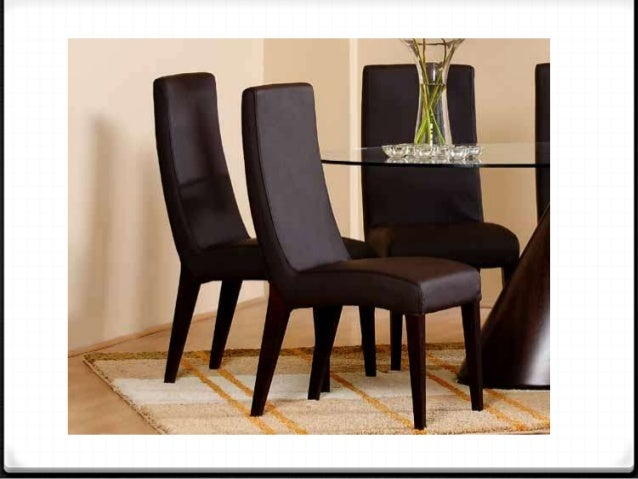 Selecci n muebles de calidad for Muebles de calidad