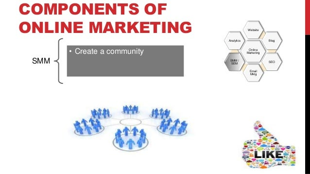 online marketing strategy case studies Alibaba marketing strategy and case study – alibaba, the number one e-commerce company targeting online consumers in china, alibaba is the undisputed leader in e.