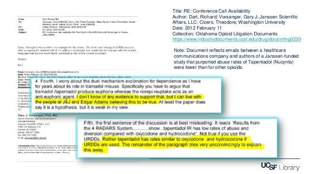 Title: RE: Conference Call Availability Author: Dart, Richard; Vorsanger, Gary J; Janssen Scientific Affairs, LLC; Cicero,...