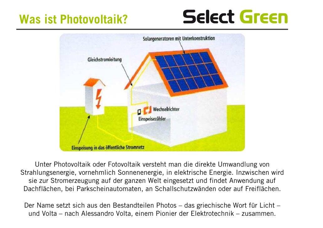 select green photovoltaik anlagenbau 26012011. Black Bedroom Furniture Sets. Home Design Ideas