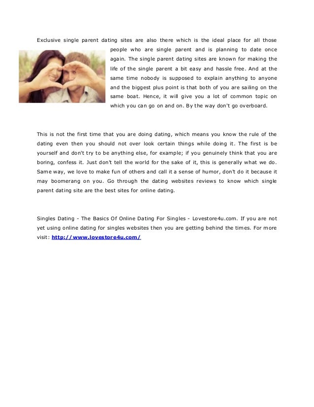 Hope For Dating Sub Español Online