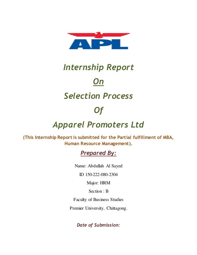 Searches related to apparel promoters ltd apparel promoters ltd