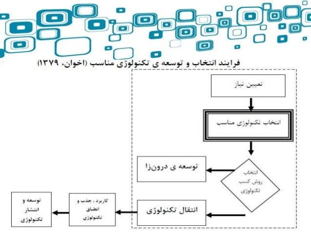 مشخصکردناهداف انتخابروشارزیابی انتخابمعیارارزیابی جمعآوریدادهها تحلیلونتیجهگیری