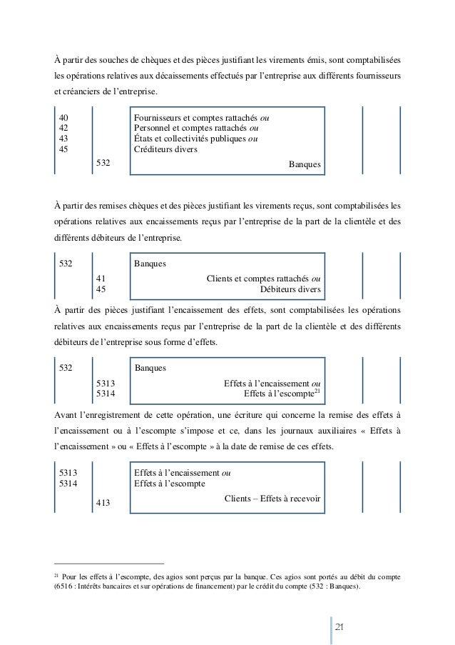 Rapport de stage en cabinet d avocat - Stage cabinet expertise comptable ...