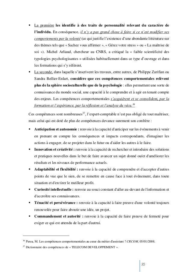Rapport de stage en cabinet d avocat - Rapport de stage dans un cabinet comptable ...