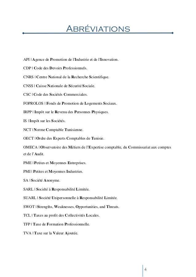 rapport de stage comptabilit 233 sujet les comp 233 tences et les actions