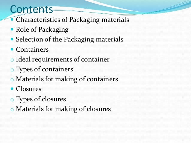 Implementation of EDC criteria for biocides