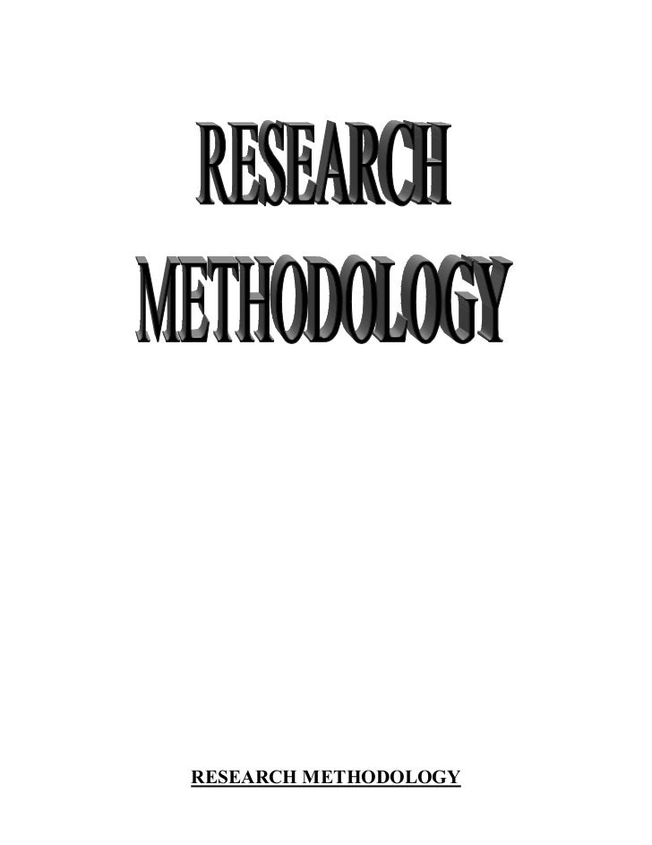research methodology of recruitment and selection It was also advised that recruitment/selection should be based on the capability of  methodology 31 research  research leap is an international.