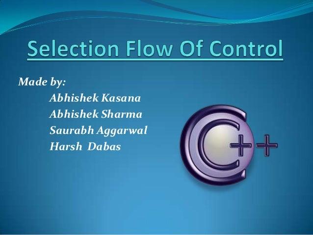 Made by: Abhishek Kasana Abhishek Sharma Saurabh Aggarwal Harsh Dabas