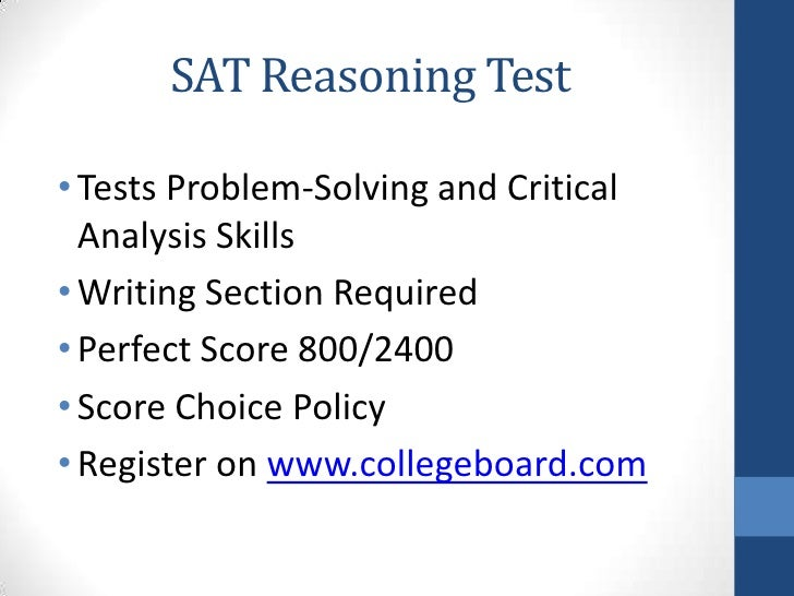 sat essay writing practice test 5 tips for writing the sat essay the format is straightforward, and with some practice how to ace the sat writing test.