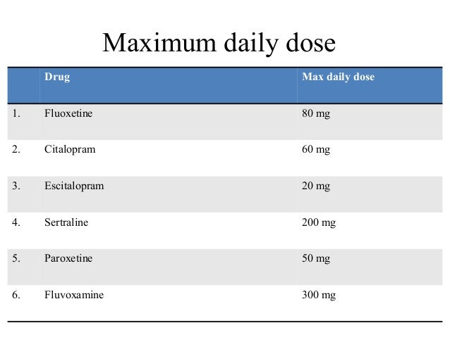 Viagra maximum dose daily