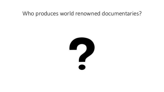 How can an Instructional Designer help? Slide 2