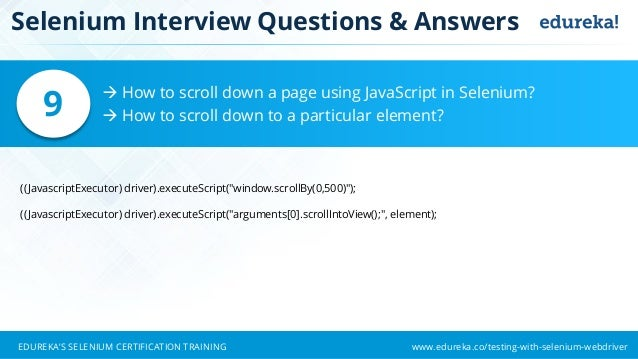 api testing interview questions pdf