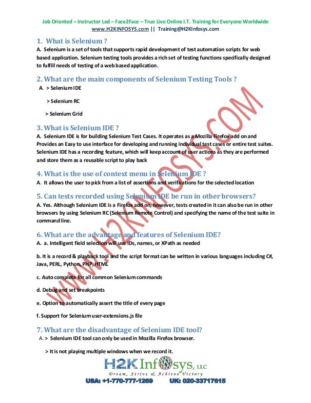 The corporation video worksheet answer key