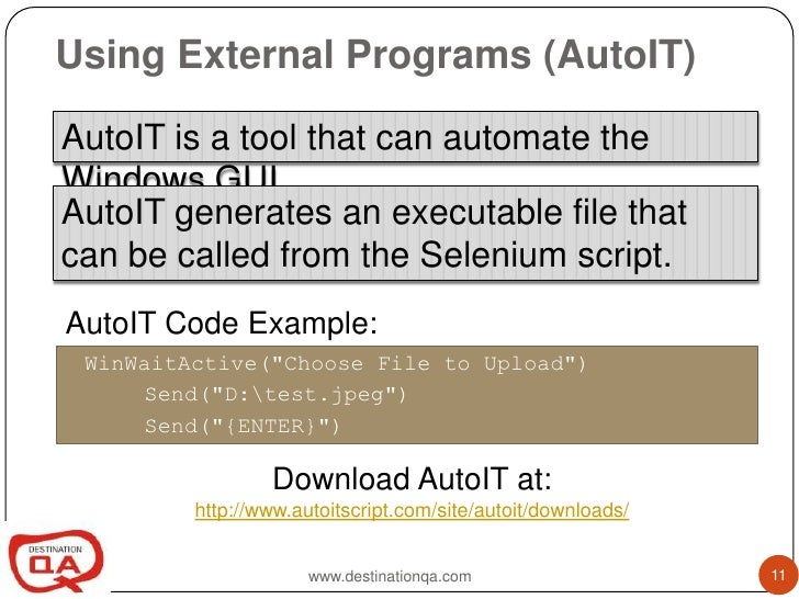 Selenium WebDriver Recipes in C#, Second Edition Pdf