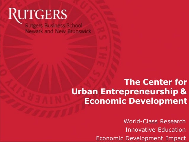 research papers entrepreneurship development Conference topics and third call for papers researching economic development and entrepreneurship in transition economies: the role of government in the economy.