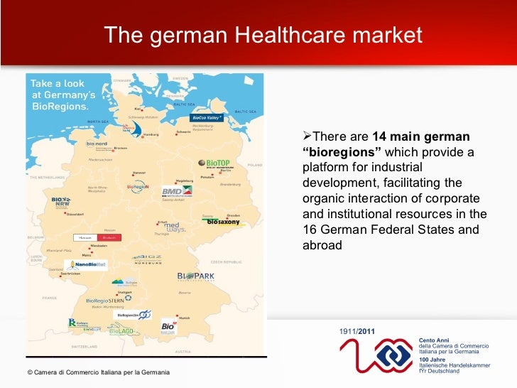 german healthcare German healthcare, sialkot 90 likes we are a customer focused company manufacturing surgical, dental, orthodontics instruments in accordance with the.